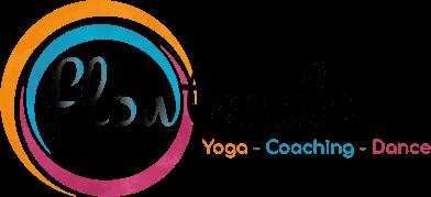 Flowtando Bielefeld - Yoga, Tanz, Coaching